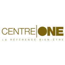 Centre One