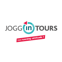 JoggInTours
