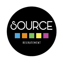 SOURCE RECRUTEMENT